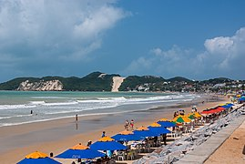 Praia da Ponta Negra 20150814-DSC05653.JPG