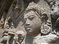 Prambanam - Candi Plaosan - 014 (8618087718).jpg
