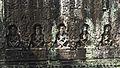 Preah Khan (15399983540).jpg