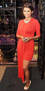 Parno Mittra Indian actress