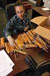 Preparations for Navy exams 140809-N-OK240-169.jpg