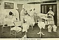 Preparatory and after treatment in operative cases (1910) (14596717778).jpg