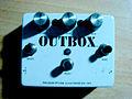 Prescription Electronics Outbox fuzzbox.jpg