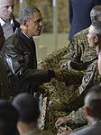 President Barack Obama 140525-F-PB969-344.jpg