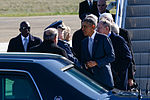 President Barack Obama visits Knoxville, Tenn. 150109-Z-DS155-030.jpg