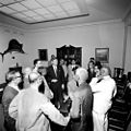 President John F. Kennedy Meets with Asian Newspaper Executives (1).jpg