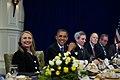 President Obama and Secretary Clinton Meet Japan's Prime Minister Noda (8201754715).jpg