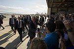 President Trump Visits Naval Air Station Sigonella 170527-N-OY339-794.jpg