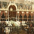 Prestation de serment du roi Léopold Ier.JPG