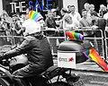 Pride 37 (14541082722).jpg
