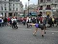 Pride London 2002 31.JPG