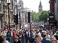 Pride London 2004 39.jpg