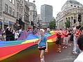 Pride London 2005 028.JPG