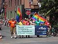 Pride parade, Portland, Oregon (2015) - 033.JPG