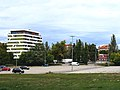 Priestranstvo pred pevnosťou Komárno 19 Slovakia3.jpg