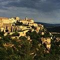 Primeira parada na Provence- Gorde (27368583323).jpg