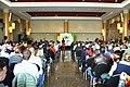 Primer acto público de Vox en Vigo (47554514892).jpg