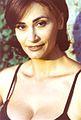 Primo Piano Anna Rita Del Piano23.jpg