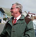 Prince Henrik..21-05 2005.jpg