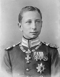 Prince Joachim of Prussia.jpg