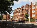 Princes Avenue, Liverpool 8 - geograph.org.uk - 38357.jpg