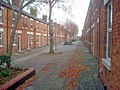 Princes Street - 2 - geograph.org.uk - 1583410.jpg