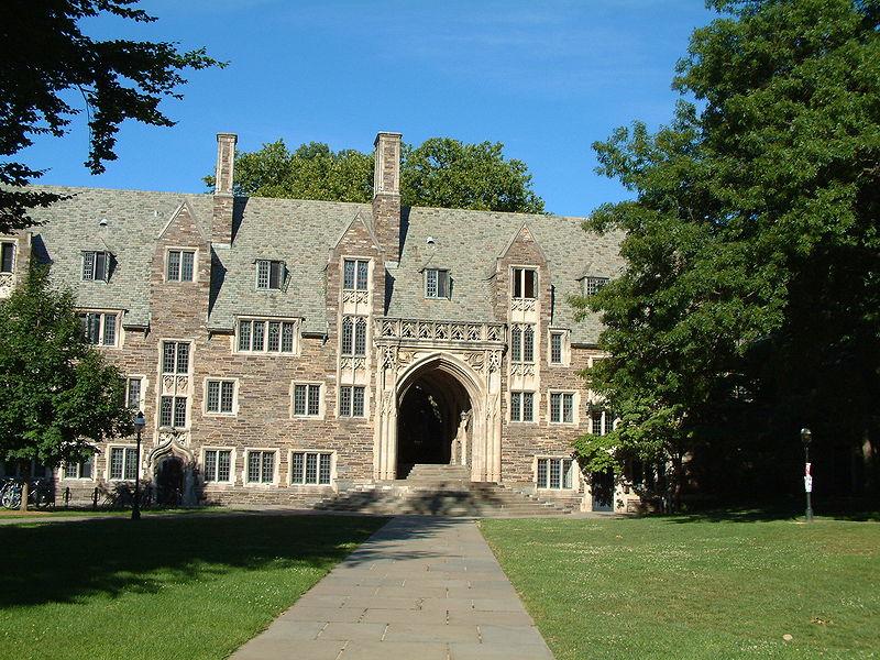 File:Princeton University halls.jpg