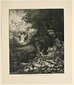 Print, Annunciation to the Shepherds, 1634 (CH 18383897-3).jpg