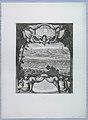 Print, View (Taking of Besancon), 1674 (CH 18478181).jpg