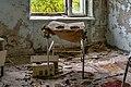 Pripyat- Hospital Nº 126 (25000160968).jpg