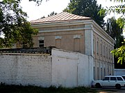 Prison Castle. Youth prison 02.JPG