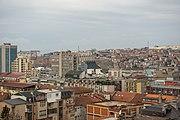 Pristina February 2013.jpg
