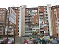 PrizrenCollection2010 100 4652.JPG