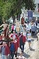 Processione del santo patrono .jpg