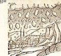 Prodigiorvm ac ostentorvm chronicon - quae praeter naturae ordinem, motum, et operationem, et in svperioribus and his inferioribus mundi regionibus, ab exordio mundi usque ad haec nostra tempora, (14597280747).jpg