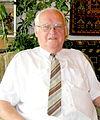 Prof.Dr.Manfred Lorenz.jpg