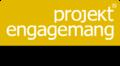 Projektengagemang AB logotype.png