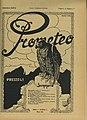 Prometeo (1924,n3).jpg