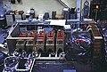 Proportional Counter Array RXTE.jpg