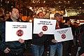 Proposition 8 Demonstrators - 5.jpg