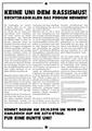 Protestflyer Baberowski AStA Uni Bremen.pdf