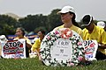 Protesting against the murder of inocent Falun Gong practitioners.jpg