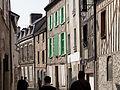 Provins072 Rue aux Aulx.jpg