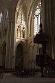 Provins - Collégiale Saint-Quiriace - IMG 1458.jpg