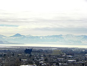 Provo skyline winter.jpg