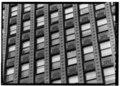 Prudential Building (Buffalo, NY) - 116410pu.tiff