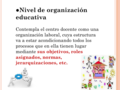 Psicología social de la educación 11.png