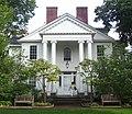 Public Library Milford PA.jpg