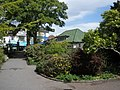Public toilets, Manor Gardens, Exmouth - geograph.org.uk - 1280812.jpg