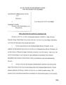 Publicly filed CSRT records - ISN 00162, Ali Husayn Abdullah Al Tays.pdf